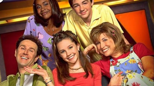 The Easter Eggs, Cameos, and Crossovers That Connect These 24 Nickelodeon Shows
