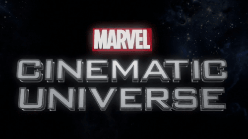 Ranking all Marvel Cinematic Universe Films (Through 2017)
