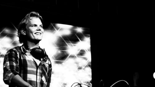 The 10 Most Underrated Avicii Songs