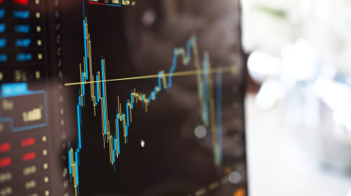 5 Hacks to Organize Business Data