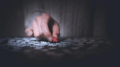 5 Puzzle Games That Improve Strategic Thinking
