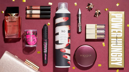 10 Epic Beauty Subscription Boxes