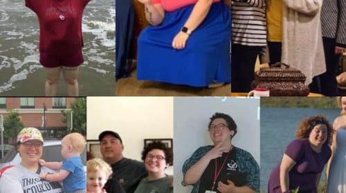 221 lbs