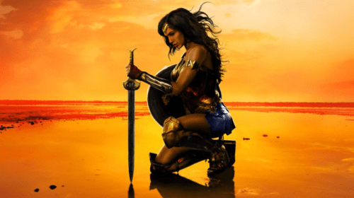 Wonder Woman Was A Success, But What's Next For DC?