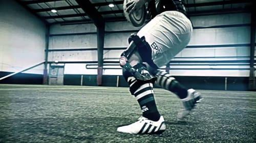Knee Braces as Essential Sports Gear