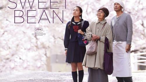 Sweet Bean (Review)