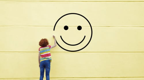 13 Simplest Things to Make Oneself Happier