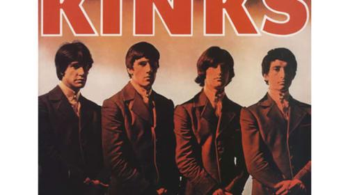 Kinkology, Part 1: 'Kinks'