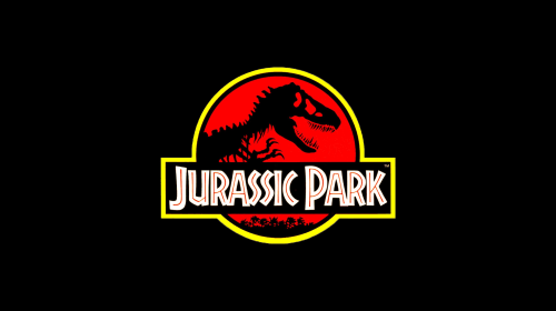 And the Best 'Jurassic Park' Movie Is...