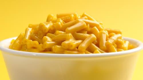 Top 10 Disgusting Food Recalls