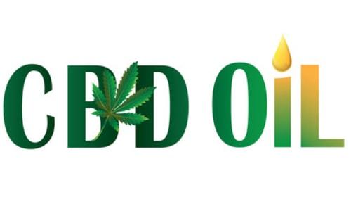 7 Medicinal & Therapeutic Uses of CBD Oil