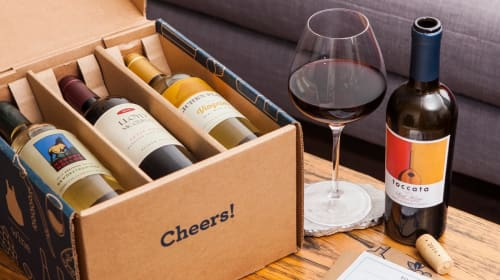 The 10 Best Subscription Boxes for Couples 2019