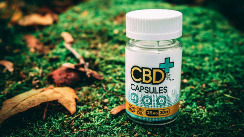 What Is CBD and How Can It Improve Our Health?