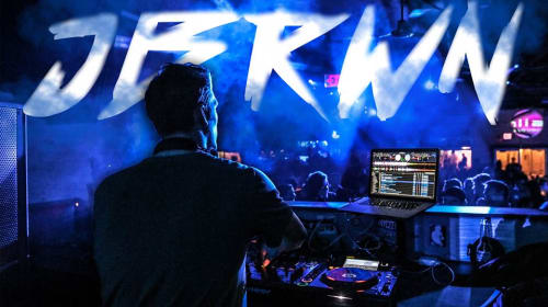 What It's Like to Be: An Up and Coming DJ