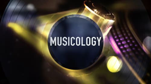 5 Reasons Why Musicologists Are Important