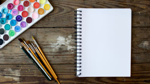 7 Things That Are Killing Your Creativity