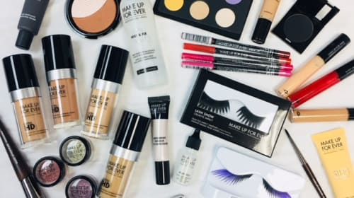 Makeup Dupes for the Avid Makeup Lover in Your Life!