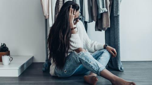Ways Clothing Became Toxic