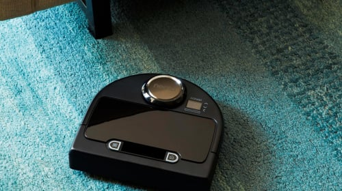 12 Best Gadgets for Cleaning Your Home