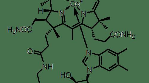 My Struggles with My Organic Chemistry Professor