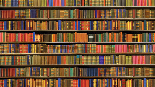30 Books to Read Before You Die (Pt. 47)