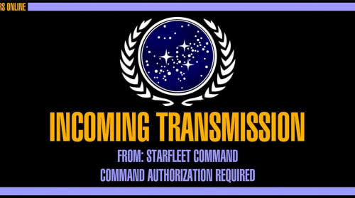 Star Trek's Finest Federation Starships