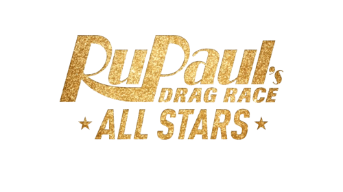 Meet the Queens of 'RuPaul's Drag Race All Stars 4'!