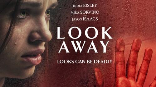 'Look Away' - Review (Netflix)