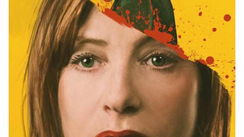'Greta'—A Movie Review