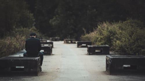 5 Ways Depression Affects Motivation