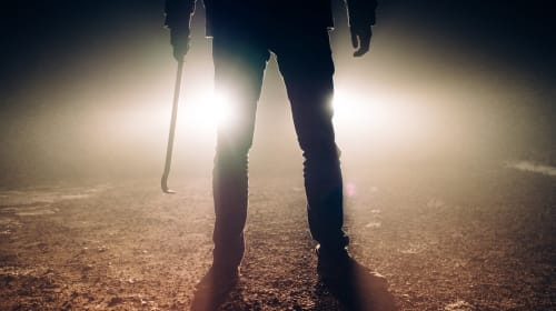 10 Horrific Crimes Everyone Forgot