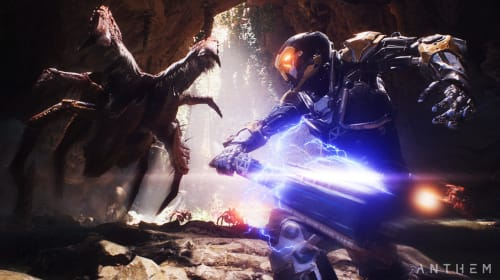 'Anthem': Is It Worth Your Money?