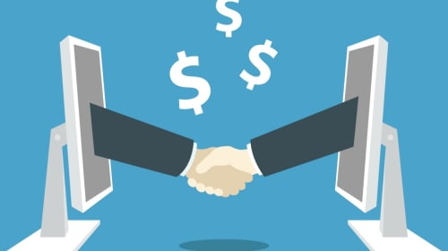 The Truth About Peer to Peer Lending
