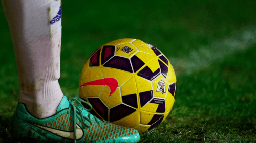 Fantasy Premier League Tips All Players Should Know