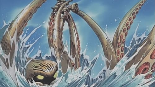 My Little Over-Analysis of 'Yu-Gi-Oh! Duel Monsters' - Part 7: Mako's Little Filler Tsunami