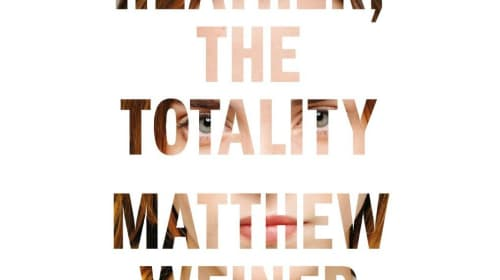 Review of Heather, the Totality