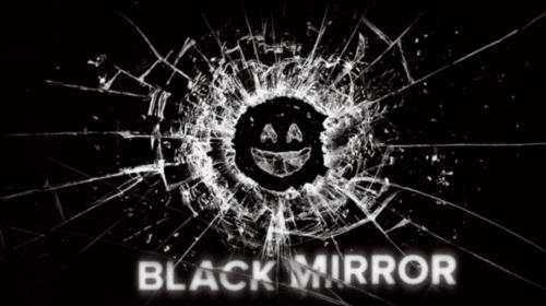 'Black Mirror' Season 5 Review