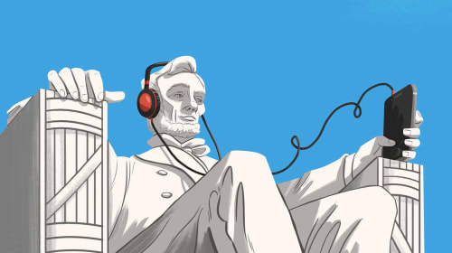 10 Best War Podcasts for History Buffs