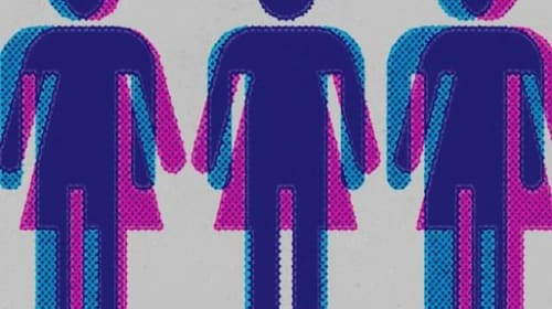 Why Gender Neutral Parenting Shouldn't Exist