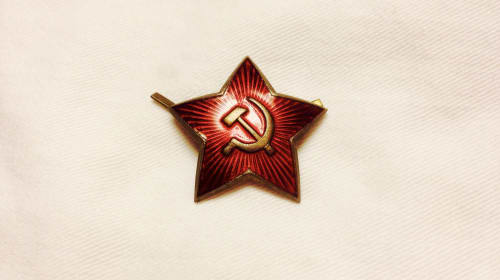 Stalin's American Spies