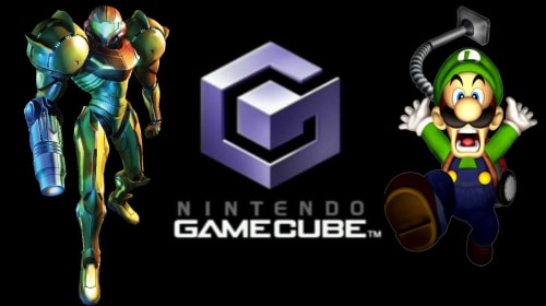 11 Of The Best Games for the Nintendo GameCube