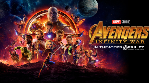 Why 'Avengers Infinity War' Was So Successful (No Spoilers)