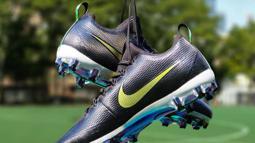The 10 Best Sites to Buy or Sell Used Cleats