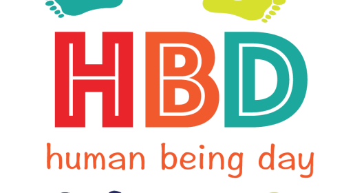 Human Being Day