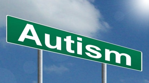 What Is Autism? Part 1