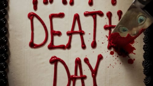 'Happy Death Day'—A Movie Review