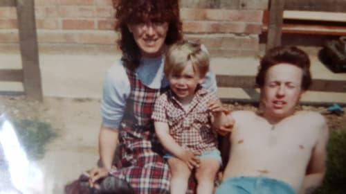 Ma, Pa & Me