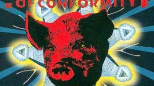 A Look at Corrosion of Conformity's 'Wiseblood'