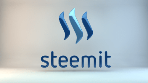 Is Steemit Legit?