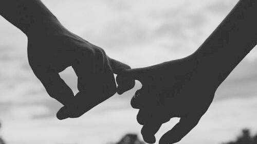 Love Among Mental Illness